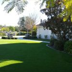 Synthetic Turf Services Company San Diego, Artificial Grass Residential and Commercial Projects