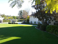 Synthetic Turf Services Company, Artificial Grass Residential and Commercial Projects in San Diego
