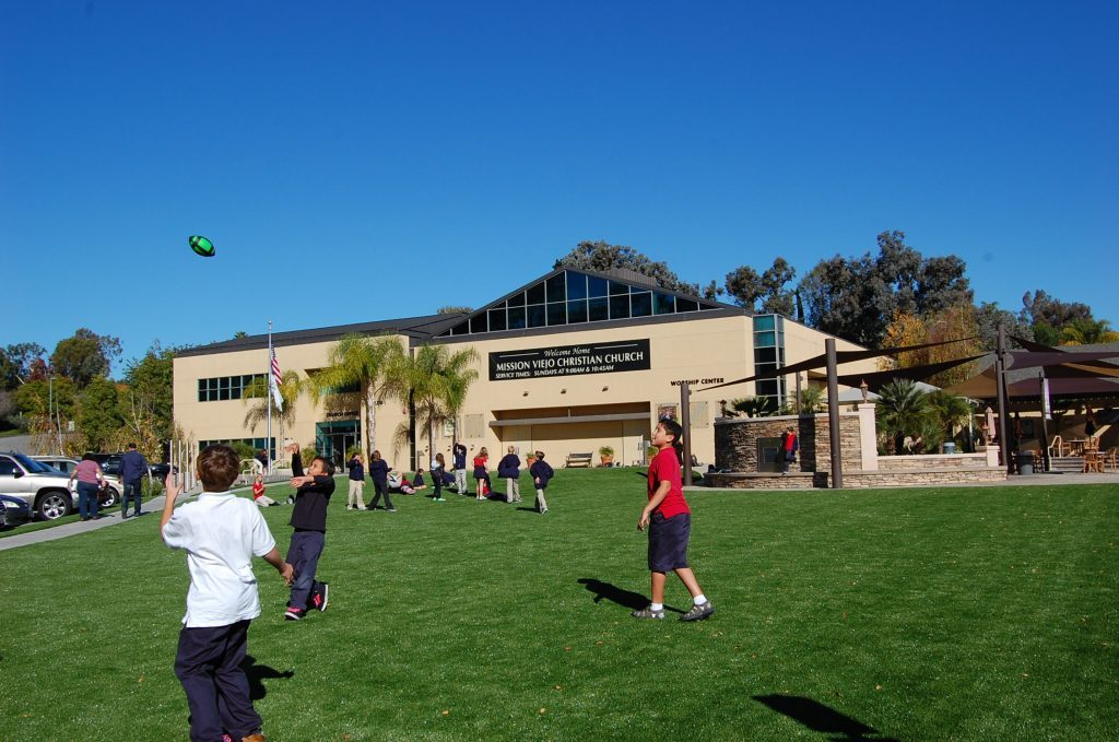 Synthetic Lawn Residential and Commercial Company San Diego, Top Rated Artificial Grass Company