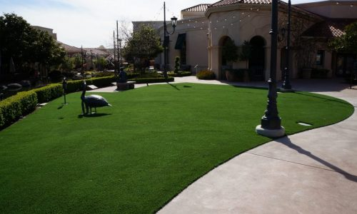 Synthetic Lawn Patio, Deck and Roof Company San Diego, Best Artificial Grass Deck, Patio and Roof Prices